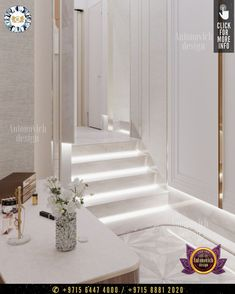 What is the most important in every Wardrobe interior design setting is that it should always have the most organize and easy to clean the area wherein all the best things that we really love will be kept and preserve in the proper order. #luxurydesign #luxury #luxurylifestyle #luxuryhomes #luxuryfurniture #luxurylife #luxurywardrobe #wardrobe #wardrobeideas #wardrobedoors #wardrobeorganization #dressingroomideas #furniture #furnituredesigns #dressingroomdesign Dressing Room Decor, Dressing Room Design, Wardrobe Interior Design, Room Interior Design, Luxury Furniture, Furniture Design, Luxury Wardrobe, Wardrobe Organisation, Wardrobe Doors