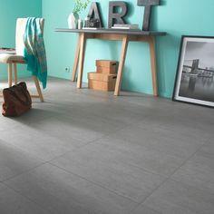 Best Sol PVC Images On Pinterest Vinyls Wraps And Bathroom - Faience cuisine et tapis de course non motorisé