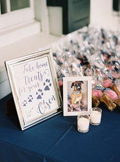 Lowndes Grove Plantation Wedding by Virgil Bunao - Southern Weddings Dog Wedding, Wedding Tips, Fall Wedding, Wedding Planning, Dream Wedding, Wedding Hacks, Wedding Goals, Wedding Stuff, Southern Weddings