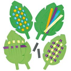 palm sunday leaf palm sunday leaf crafts for kids an fun craft to celebrate palm sunday Sunday School Activities, Sunday School Lessons, Easter Activities, Easter Crafts For Kids, Preschool Crafts, Fun Crafts, Sunday School Crafts For Kids, Easter Ideas, Bible Story Crafts