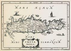 LAURENBERG, Johann - Κόρινθος - ME TO BΛΕΜΜΑ ΤΩΝ ΠΕΡΙΗΓΗΤΩΝ - Τόποι - Μνημεία - Άνθρωποι - Νοτιοανατολική Ευρώπη - Ανατολική Μεσόγειος - Ελλάδα - Μικρά Ασία - Νότιος Ιταλία, 15ος - 20ός αιώνας