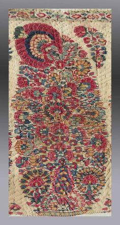 335 meilleures images du tableau Foulards   Chales   Kashmiri shawls ... 663f8b19d26