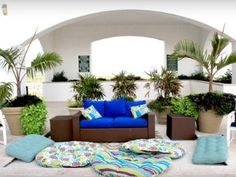 The Beach Gem [Upscale Resort Life] - Galveston vacation rentals