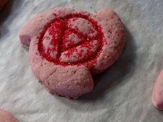 Rose Quartz Symbol Cookie Cutter  Steven by MirskyArtGallery