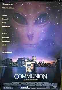 Communion 1989