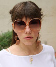 close 2 - Juliana e a Moda | Dicas de moda e beleza por Juliana Ali