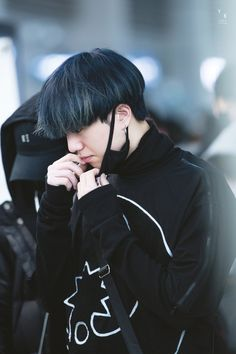 Được nhúng Got7 Yugyeom, Youngjae, Number Two, Kpop, Mark Tuan, Jaebum, Jackson Wang, Jinyoung, Memes