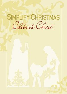 409 best christmas nativity images christmas nativity set rh pinterest com