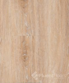 VF902 DRIFTWOOD OAK. Part of our Commercial Vinyl collection ...