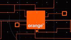 Orange prépare sa propre offre TV avec Canal, à 5 € et sans Eurosport - https://www.freenews.fr/freenews-edition-nationale-299/concurrence-149/orange-prepare-propre-offre-tv-canal-a-5-e-eurosport