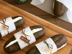 大人のショコラ・オ・ミルクフランスの画像