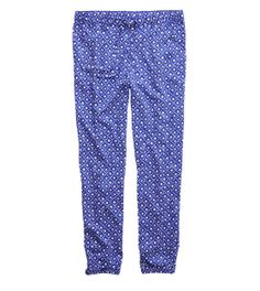 Aerie Day-to-Night Silky Pant