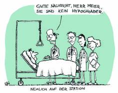 Hypochonder Health Care, Cartoon, Comics, Memes, Public Health, Messages, Meme, Cartoons, Comic