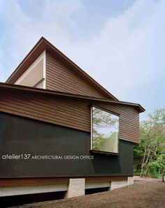 atelier137 ARCHITECTURAL DESIGN OFFICE の クラシカルな 家 015軽井沢Tさんの家