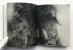 Image result for contemporary bookmaking