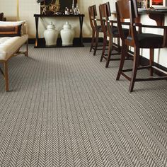 379 Best Wall To Carpet Images