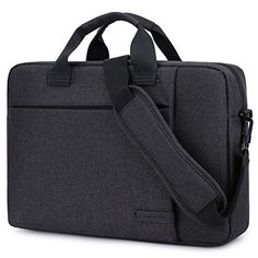 29 Best Laptop Bags images  6d9e30ac1be36