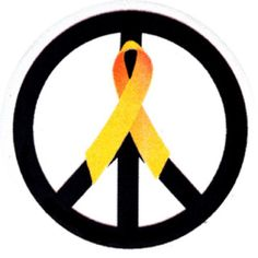 Thank you, Veterans. Peace xx