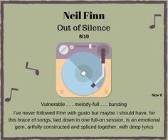 Rock Music, Vulnerability, Lyrics, Album, Songs, Big, Song Lyrics, Rock, Song Books