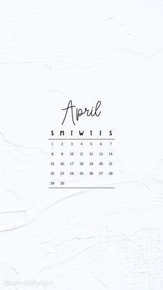 2018_April2M.jpg 1080 × 1920 bildepunkter