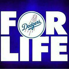 Always always and always!! ⚾️ Dodgers Nation, Let's Go Dodgers, Dodgers Girl, Dodgers Baseball, Dodger Game, I Love La, Better Baseball, Yadier Molina, California Love