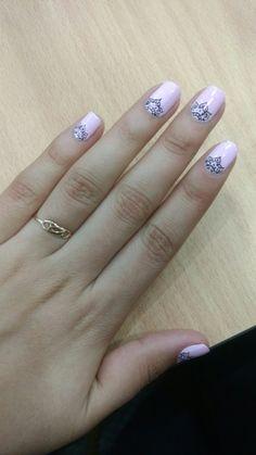 Nails, Painting, Beauty, Art, Finger Nails, Ongles, Painting Art, Paintings, Nail