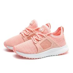QIUTEXIONG Sport Children Shoes For Kids Sneakers Boys Casual Shoes Girls Sneakers Breathable Running Sport Shoes Lightweight. Yesterday's price: US $24.61 (21.78 EUR). Today's price: US $15.75 (14.01 EUR). Discount: 36%.