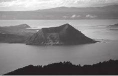 mga anyong tubig/sinugbuanon - Google Search Half Dome, Mount Everest, Desktop, Mountains, Google Search, Nature, Travel, Naturaleza, Viajes