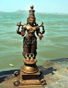 Lord Shiva Painting, Statue Of Liberty, Samurai, Travel, Art, Statue Of Liberty Facts, Art Background, Viajes, Statue Of Libery