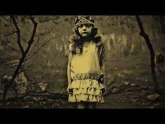 """Book Trailer de """"El hogar de Miss Peregrine para niños peculiares"""" de Ransom Riggs"""