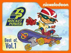 "Rocket Power Volume 1, Ep. 4 ""Snow Day/Welcome To The Club"" Amazon Instant Video ~ Nickelodeon, http://www.amazon.com/dp/B003XNE494/ref=cm_sw_r_pi_dp_2jwHtb080ZZW5"