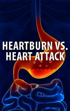 Dr. Oz went over the symptoms of heart attack vs the symptoms of heartburn and how to tell the difference between the two. http://www.recapo.com/dr-oz/dr-oz-advice/dr-oz-symptoms-heartburn-vs-heart-attack-causes-acid-reflux/