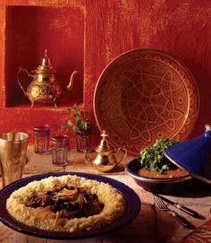 moroccan-food-festival-at-olio