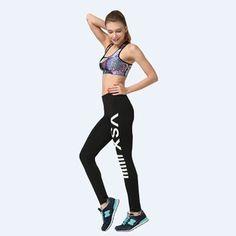 2016塑身 吸汗 速干 瑜伽 健身 跑步 紧身运动裤SYL88001