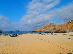 Griekenland vakantie reizen 2021 545908 Tours, Beach, Water, Outdoor, October, Gripe Water, Outdoors, The Beach, Beaches