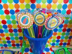 Pool Party Favors Ideas poolpartydecorationsforkids party invitations these pool party invites give guests a pool side pool party pinterest Party Favor Stickers Pool Party Decor Party Box Design Girl Pool Party Decor Water Party Decor Summer Party Stickers Pool Party Pinterest