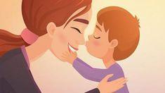 Children, Kids, Disney Characters, Fictional Characters, Parenting, Disney Princess, Sayings, Art, Bebe