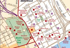 wedding map knoxville 359606384 839207392 10 satellite