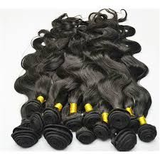 """Brazilian natural wave 8""""-28"""" ships out in 5 days. hercandycompany@gmail.com  for prices and orders."""