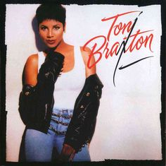 Digitally remastered and expanded two CD edition of the 1993 debut solo album by R&B vocalist Toni Braxton. Includes 21 bonus tracks. The album debuted at #36 on the Billboard 200 and later spent two