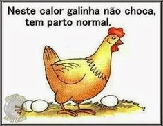 Imagens e frases bem humoradas Portal, Funny Art, Birthday Wishes, Animals And Pets, Prints, Funny Work Humor, Things I Love, Everything, Good Mood