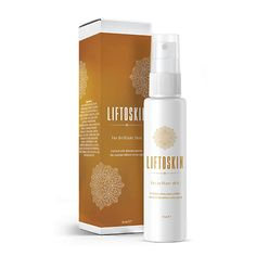 LiftoSkin is Natural & Safe ageless Face Revitalise is a act in place of which fights aging and bare that you watch younger than your inherent age. Flaky Skin, Anti Aging Tips, Skin Firming, Aloe Vera Gel, Young Living Essential Oils, Skin Cream, Skin Problems, Skin Care Tips, Living Oils