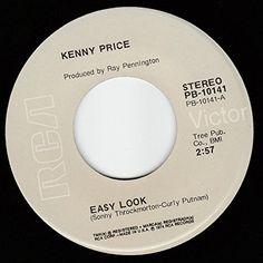 "45vinylrecord Easy Look/Country Blues (7""/45 rpm) RCA VICTOR http://www.amazon.com/dp/B00NE1LA4C/ref=cm_sw_r_pi_dp_jHLDvb0T20V02"