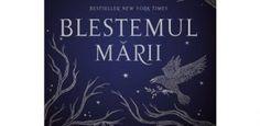 Blestemul mării – Shea Ernshaw – Leda Edge Salvia, Books, Libros, Sage, Book, Book Illustrations, Libri