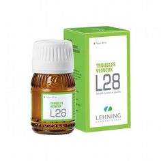 Sante Bio, Stress Less, Varicose Veins, Acupressure, Baby Care, Feel Good, Detox, Health Care, Remedies