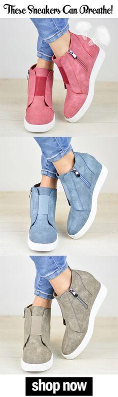 6c1d71b0cd5f2 303 Best Stylish Shoes+heels images | Ladies shoes, Shoe boots, Wide ...