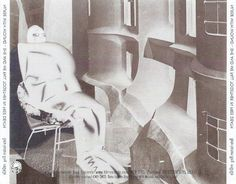 Nurse With Wound - She And Me Fall Together In Free Death (CD, Album) at Discogs