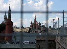 Intelligence community investigating covert Russian influence operations in the United States - The Washington Post