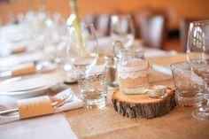 Baru & Robča ‹ WedTime – tak trochu jiná svatební agentura