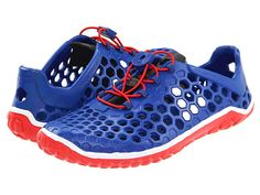 Trying these for the mud run...